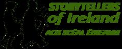 Storytellers of Ireland