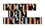Poetry Day Ireland